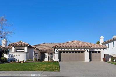 3876 San Gabriel Street, Simi Valley, CA 93063 - MLS#: 220000532