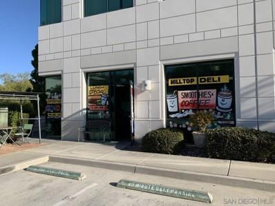 4030 Angela Street, Simi Valley, CA 93063 - MLS#: 220000561