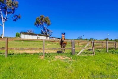 24651 Farrow Drive, Valencia, CA 91355 - MLS#: 220000571