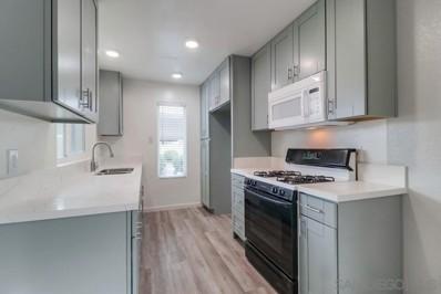 489 Arbor Street, Camarillo, CA 93012 - MLS#: 220000603