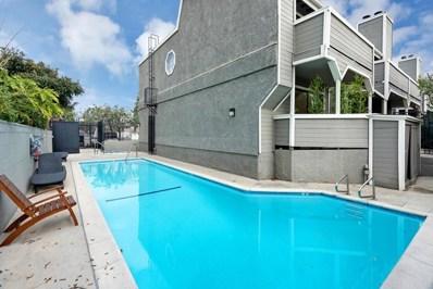 7307 Haskell Avenue UNIT 12, Lake Balboa, CA 91406 - MLS#: 220000641