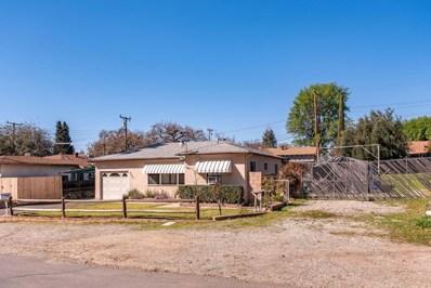605 Irving Drive, Thousand Oaks, CA 91360 - MLS#: 220000682