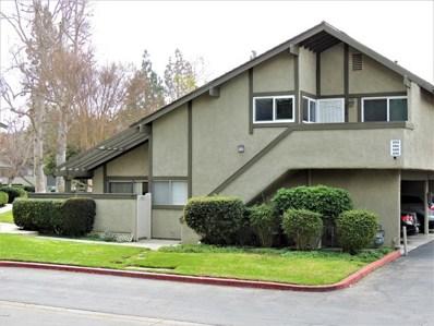 Thousand Oaks, CA 91360