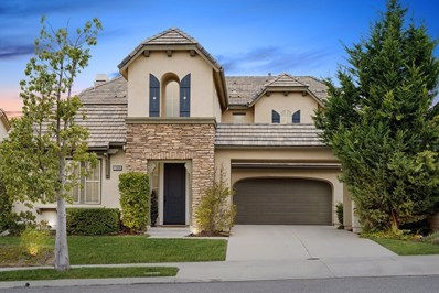 13885 Swift Run Street, Moorpark, CA 93021 - MLS#: 220000897