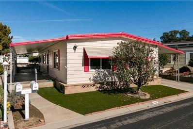 120 Frost Circle, Ventura, CA 93003 - MLS#: 220000905