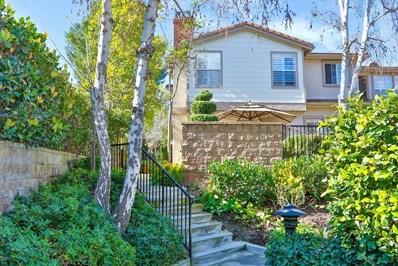 35 Greenmeadow Drive, Thousand Oaks, CA 91320 - MLS#: 220001073