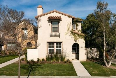 303 Java Place, Oxnard, CA 93036 - MLS#: 220001303
