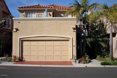 39 St John, Dana Point, CA 92629 - MLS#: 220001322