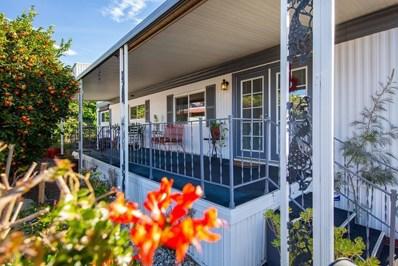 1202 Loma Drive UNIT 116, Ojai, CA 93023 - MLS#: 220001420