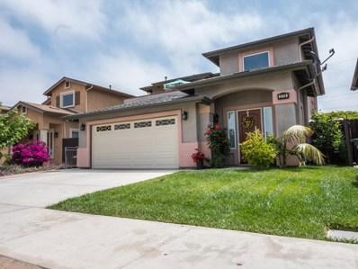 5114 Charles Street, Oxnard, CA 93033 - MLS#: 220001683
