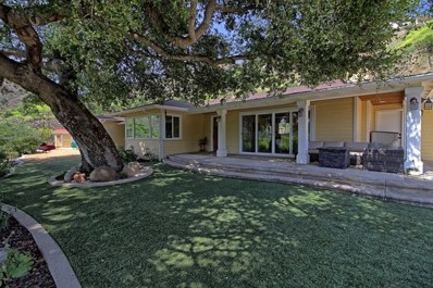 3001 Grove Lane, Ventura, CA 93003 - MLS#: 220001962