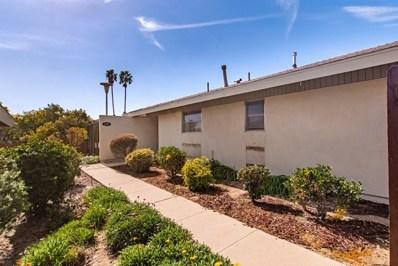 2201 Camilar Drive, Camarillo, CA 93010 - MLS#: 220002014