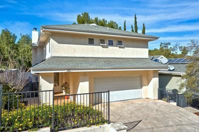 155 Acacia Lane, Newbury Park, CA 91320 - MLS#: 220002059