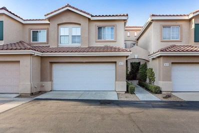 541 Bannister Way UNIT C, Simi Valley, CA 93065 - MLS#: 220002690