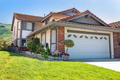 30120 Elizabeth Court, Agoura Hills, CA 91301 - MLS#: 220002984