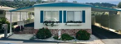 1202 Loma Drive UNIT 40, Ojai, CA 93023 - MLS#: 220003400