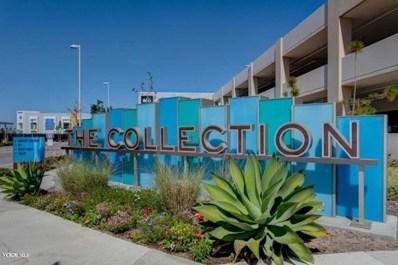 3019 Moss Landing Boulevard, Oxnard, CA 93036 - MLS#: 220003484