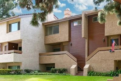 785 County Square Drive UNIT 6, Ventura, CA 93003 - #: 220003576