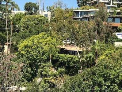 12348 Deerbrook Lane, Los Angeles, CA 90049 - MLS#: 220004050