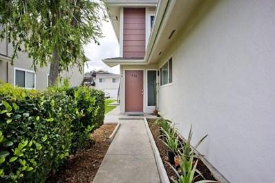1694 Calle Turquesa, Newbury Park, CA 91320 - MLS#: 220004264