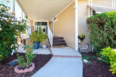 78 La Lomita, Newbury Park, CA 91320 - MLS#: 220004608