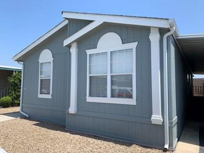 500 Santa Maria Street UNIT 12, Santa Paula, CA 93060 - MLS#: 220004678
