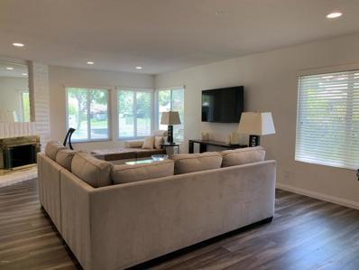 2223 Portola Lane, Westlake Village, CA 91361 - MLS#: 220004745