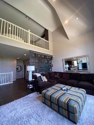 3118 N Oxnard Boulevard, Oxnard, CA 93036 - MLS#: 220004952