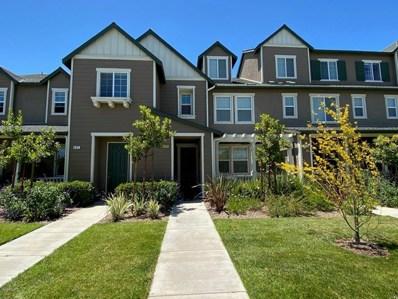 504 Flathead River Street, Oxnard, CA 93036 - MLS#: 220005127