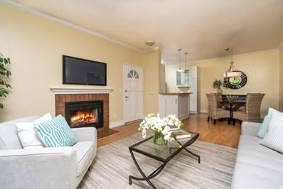 2402 Pleasant Way UNIT E, Thousand Oaks, CA 91362 - MLS#: 220005171