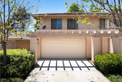897 Sandberg Lane, Ventura, CA 93003 - MLS#: 220005186