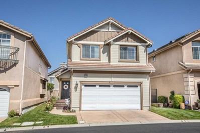 2884 Capella Way, Thousand Oaks, CA 91362 - MLS#: 220005283