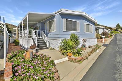 70 La Palma, Newbury Park, CA 91320 - MLS#: 220005391