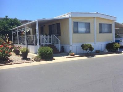 11 Robertson Way, Newbury Park, CA 91320 - MLS#: 220006089