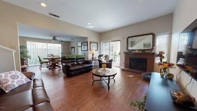 3043 Marigold Place, Thousand Oaks, CA 91360 - MLS#: 220006197