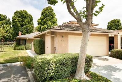 6633 Sargent Lane, Ventura, CA 93003 - #: 220006297