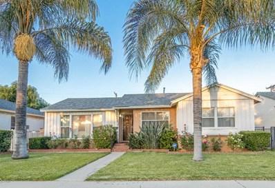 7420 Jumilla Avenue, Canoga Park, CA 91306 - MLS#: 220006301