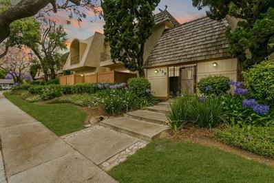138 S Bryn Mawr Street UNIT 30, Ventura, CA 93003 - #: 220006325