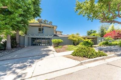 375 Lynnbrook Avenue, Ventura, CA 93003 - #: 220006602