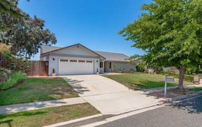 1288 Uppingham Drive, Thousand Oaks, CA 91360 - MLS#: 220006803
