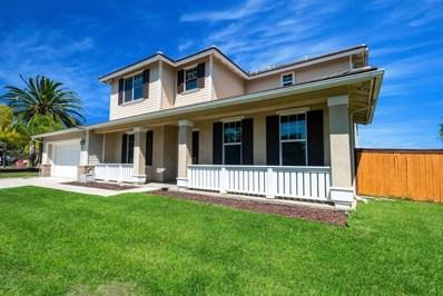 17118 Raindrop Court, Riverside, CA 92503 - MLS#: 220007770