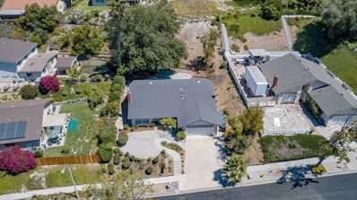 3752 Corte De Los Reyes, Thousand Oaks, CA 91360 - MLS#: 220008734