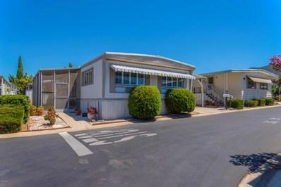 59 St John Court, Thousand Oaks, CA 91320 - MLS#: 220008815