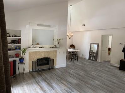 31569 Lindero Canyon Road UNIT 4, Westlake Village, CA 91361 - MLS#: 220009018