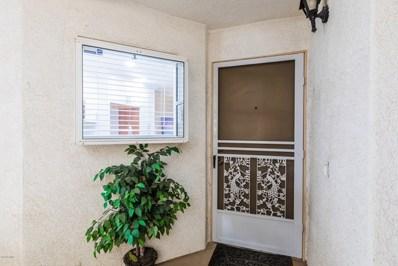 2803 Antonio Drive UNIT 101, Camarillo, CA 93010 - MLS#: 220009490