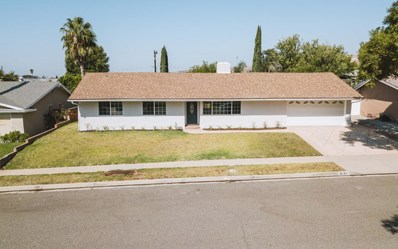 3109 Dalhart Avenue, Simi Valley, CA 93063 - MLS#: 220009763