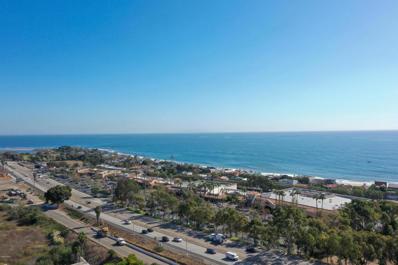 23910 De Ville Way UNIT D, Malibu, CA 90265 - MLS#: 220010619