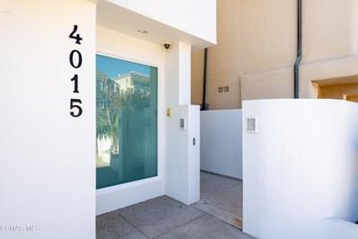 4015 Ocean Drive, Oxnard, CA 93035 - MLS#: 220011014