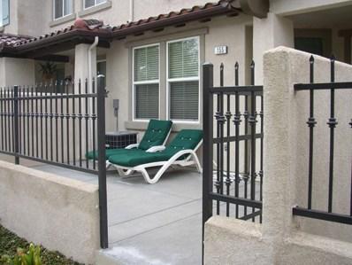 155 Via Aldea, Newbury Park, CA 91320 - MLS#: 221000098