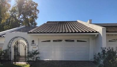 2710 Lakewood Place, Westlake Village, CA 91361 - MLS#: 221000259